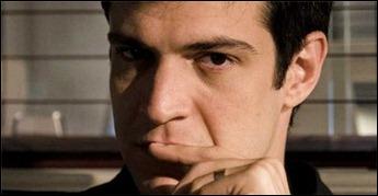 Mateus Solano 03