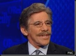 s-GERALDO-RIVERA-large