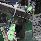 defense and sporting arms show - gun show philippines (268).JPG