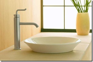 2011-bath-trends-vessel-sink
