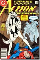 P00040 - 40 - Action Comics #595