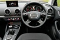 2013-Audi-A3-12-TFSI-1