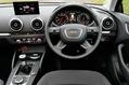 2013-Audi-A3-12-TFSI-1