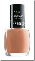 ML_NailPolish143