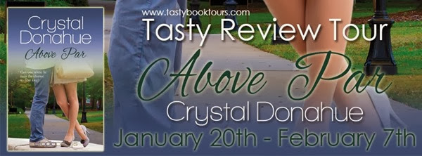 Above-Par-Crystal-Donahue