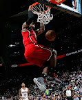 lebron james nba 130220 mia at atl 01 LeBron Debuts Prism Xs As Miami Heat Win 13th Straight