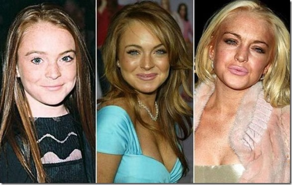 celebrities-age-time-25