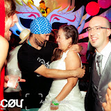 2014-07-19-carnaval-estiu-moscou-546