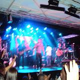 Marcelinho de Lima e Camargo 08 de Outubro de 2010