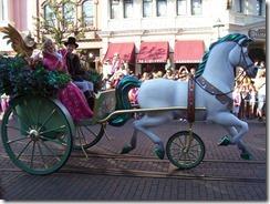 2013.07.11-088 parade Disney