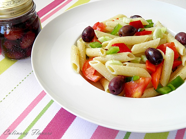 Greek Pasta Salad.JPG