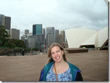 Australia 031