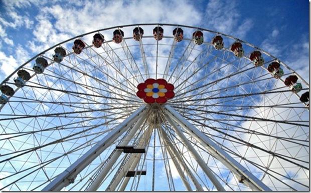 Vienna-Prater-Ferris-wheel