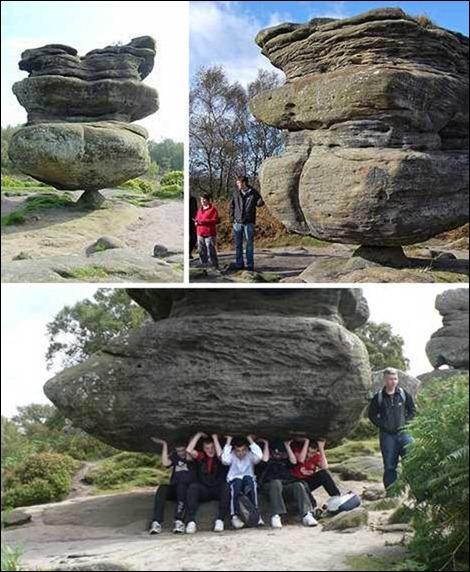 balanced_rocks_06