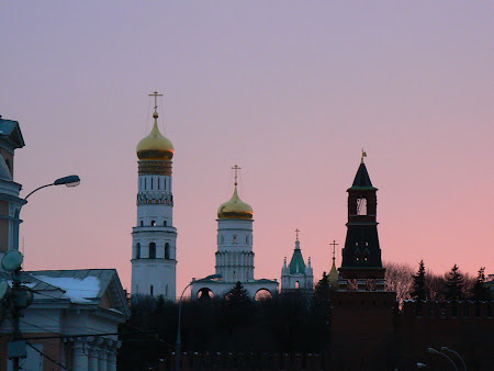 2. Kremlin seara.JPG