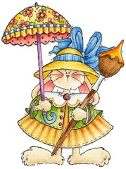 Bunny with Umbrella_thumb[1]