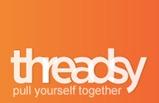 threadsy