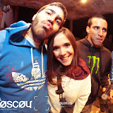 2013-11-09-low-party-wtf-antikrisis-party-group-moscou-249