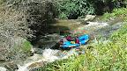 Recorrido por el Rio Bogota unidos por la recuperación de un instrumento de desarrollo agropecuario (13).jpg