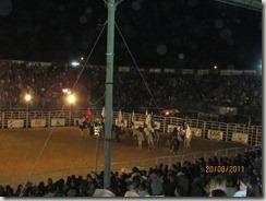 rodeio cajuru 2011 (38)