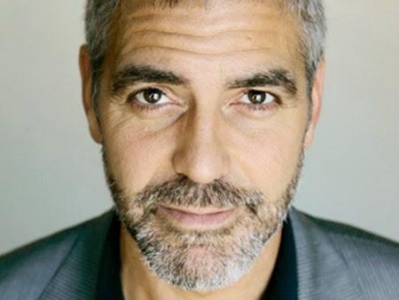George Clooney 018