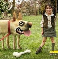 vidamrr-Publicidad creativa de juegos y juguetes