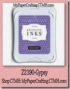 [gypsy-ink-200_thumb1_thumb%255B11%255D.jpg]