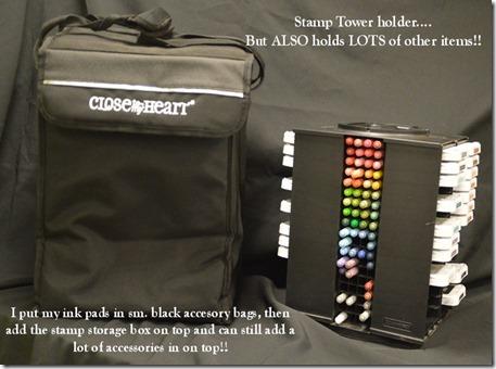 ink tower bag DSC_2968