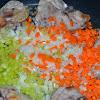 mancare de fasole pastai cu pui (4).JPG