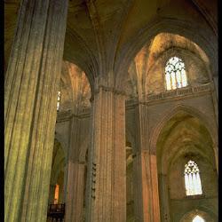 817 Catedral de Sevilla.jpg