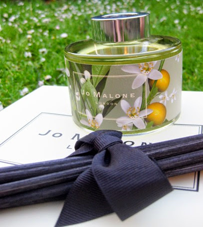 Jo-Malone-Michael-Angove-Orange-Flower-Diffuser