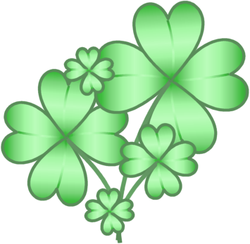 4-leaf-clover
