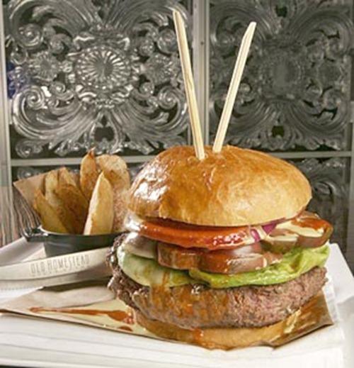 tri-beef-burger