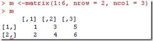 RGui (32-bit)_2012-09-26_13-36-35