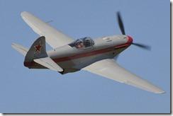 Normandie Niemen F-Azly_CSC0393