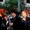 Concertband Leut 30062013 2013-06-30 020.JPG