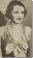 1933-Jacqueline-Bertin-Lequen_thumb1