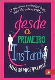 DESDE_O_PRIMEIRO_INSTANTES_1392152189P