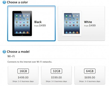 new_ipad_3-5_day_availability_usa