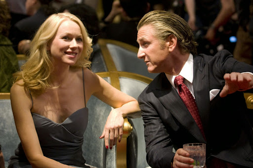 Fair-Game-Film-Review-Naomi-Watts-Sean-Penn.jpg