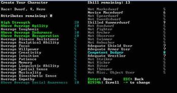 dwarf-fortress-adventurer_2