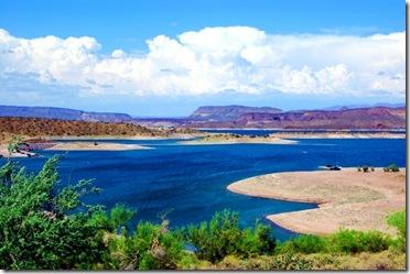 Lake-Pleasant-mi