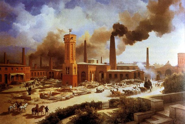 revolucion-industrial-en-inglaterra