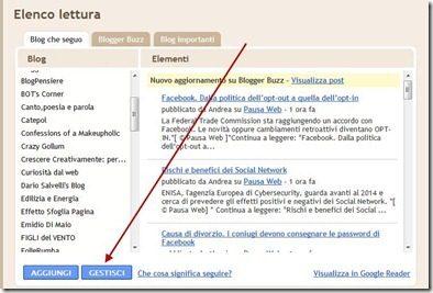 gestisci-blog-blogger