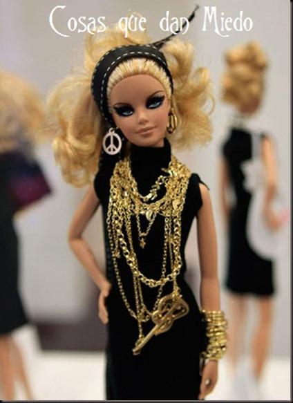 barbie-gótica-113