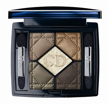 Dior-5-Couleurs-Golden-Savannah-774-brown