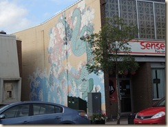736.Antigonish murals