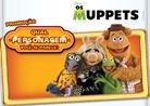muppets xalingo