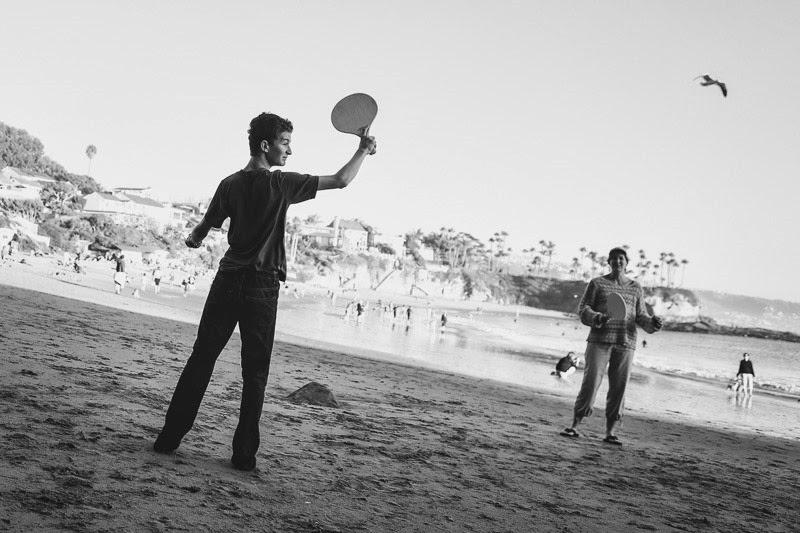 orange county beach life photography-28