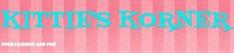 Kittie's Korner